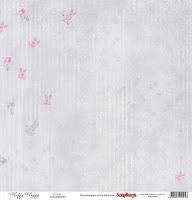 http://kolorowyjarmark.pl/pl/p/Dwustronny-papier-Scrapberrys-Summer-Joy-Keep-Calm/6045