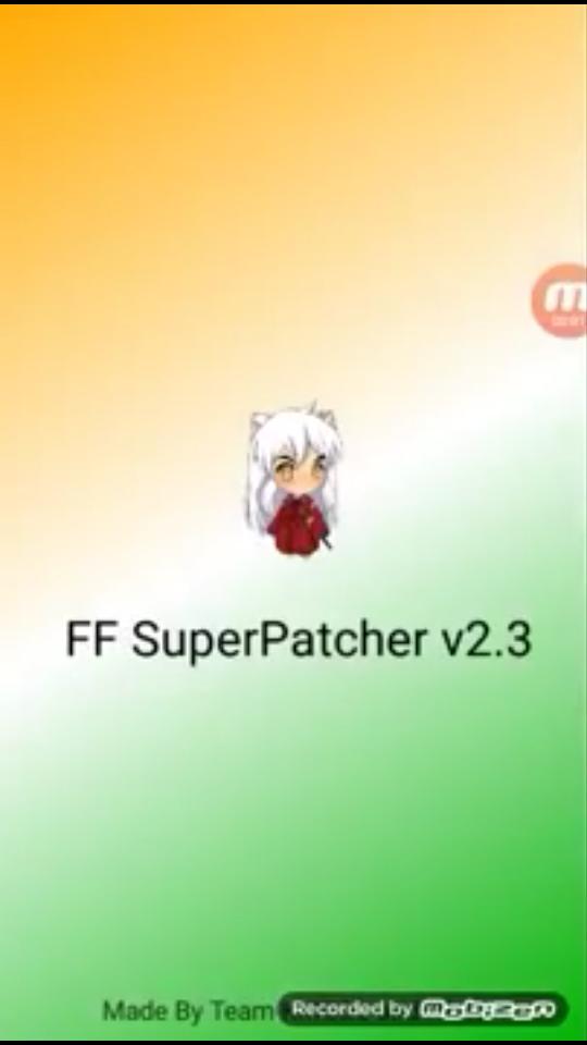 Download Ff Super Patcher – Icalliance