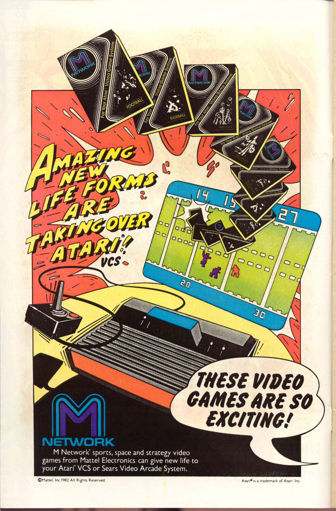 Detective Comics (1937) 523 Page 1
