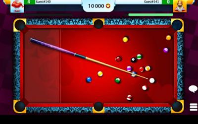 8 Ball Billiard MOD APK