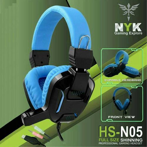 NYK HS-N05