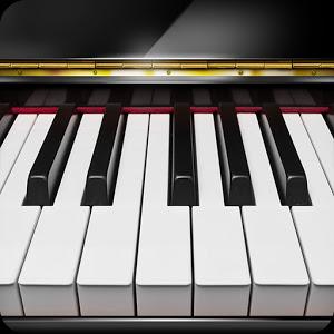 تحميل بيانو للكمبيوتر مجانا