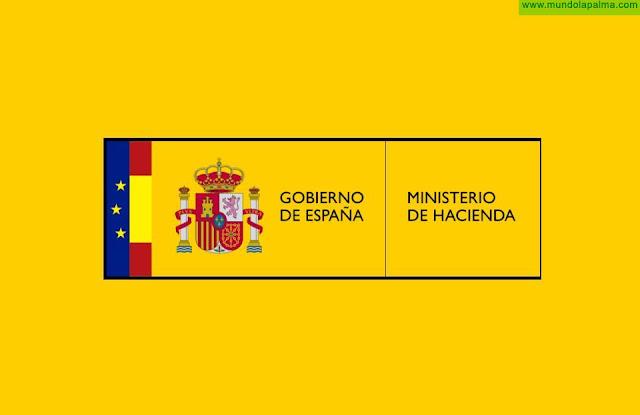 Coalición Canaria impulsa una moción en todos los ayuntamientos para rechazar el acuerdo con el Ministerio de Hacienda