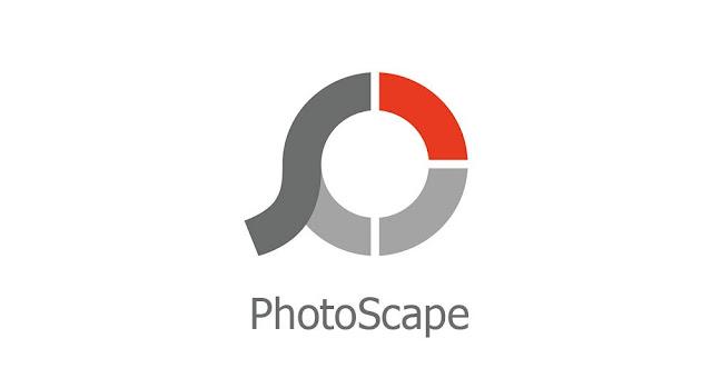 ดาวน์โหลดโปรแกรมฟรี PhotoScape 3.7 โปรแกรมแต่งรูปยอดนิยม