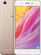 Vivo Y55S Official Firmware (Flash File, ROM) ~ Free Mobiles