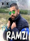 Cheb Ramzi-L'ambilance Activé 2016