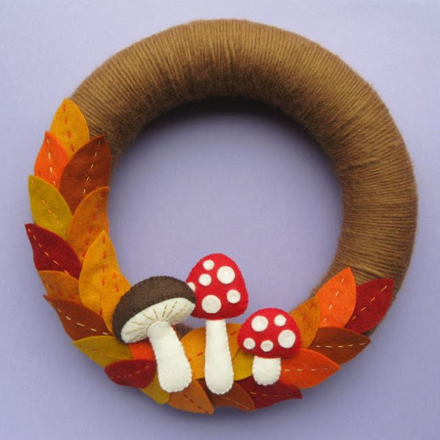 https://www.thevillagehaberdashery.co.uk/classes-and-workshops/classes/make-an-autumn-wreath-out-of-felt-with-laura-howard