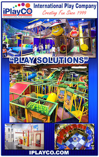 Play Solutions, Iplayco, Commercial Playground Equipment, Play Structures, Interactive Events, International Play