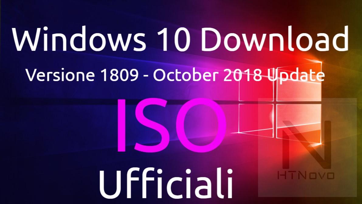 Windows-10-ISO-aggiornate-Microsoft