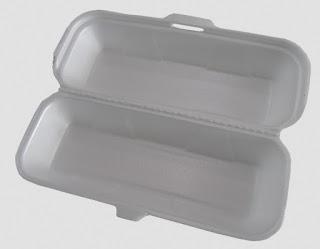 Tips Lengkap Cara Mengeraskan Styrofoam Menjadi Keras