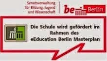 eEducation Berlin Masterplan