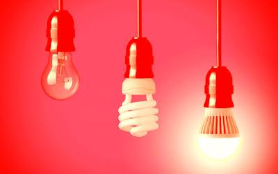 Conta de luz  ficará mais cara a partir de outubro