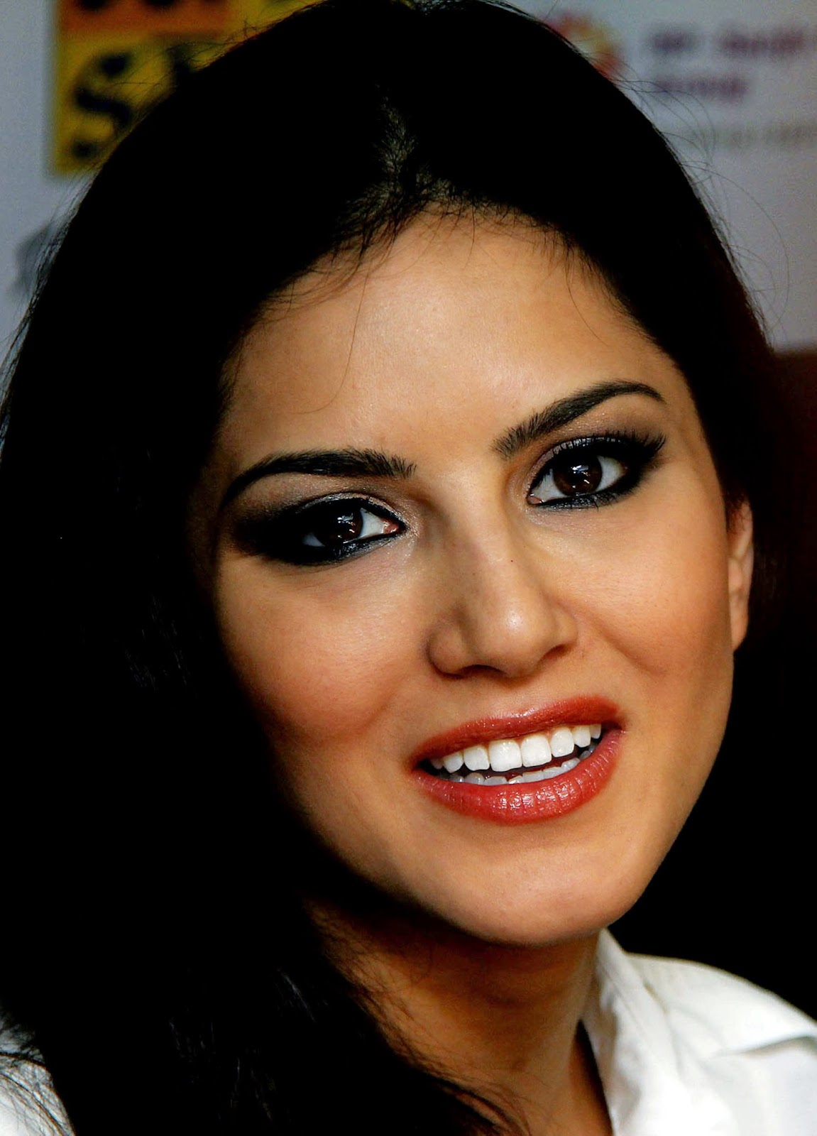 Sunny Leone Hd Photos  Hd Wallpapers Of Sunny Leone - Hd -8155