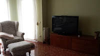 piso en venta calle estatuto castellon salon3