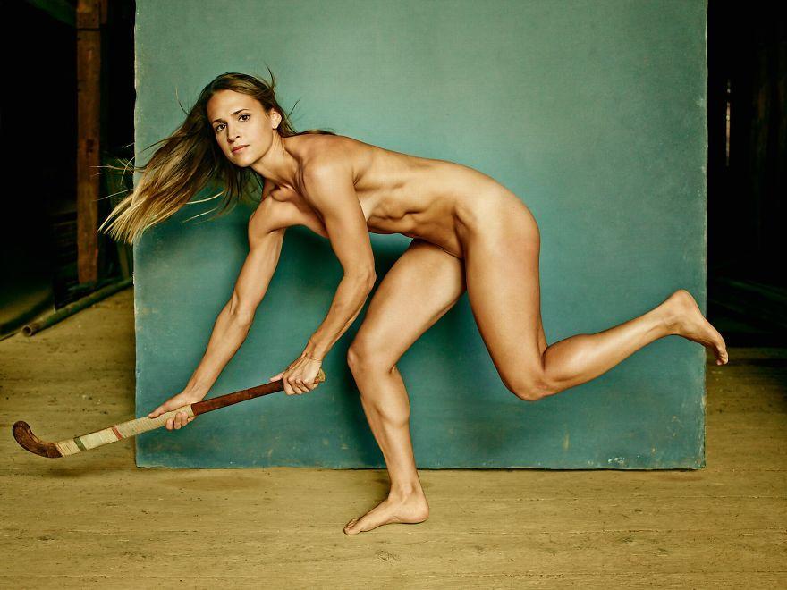 Paige Selenski,striker,U.S. national field hockey team