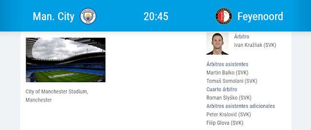 arbitros-futbol-champions-league6