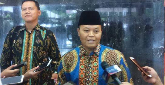 Sumbangan Kampanye Jokowi-Ma'ruf dari Golfer Sangat Besar, KPU Harus Klarifikasi