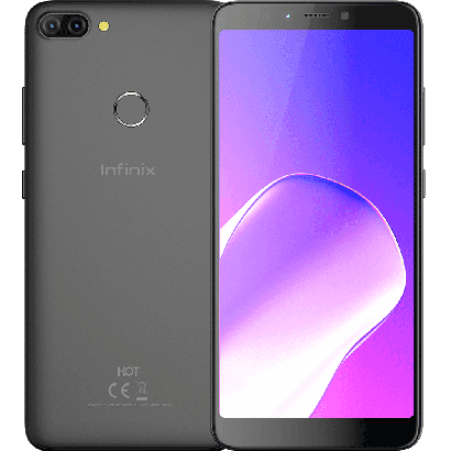 infinix hot 6 Pro X608 official firmware flash file download