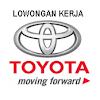 Lowongan Terbaru Tahun 2016 PT Toyota Astra Motor Manufacturing Indonesia