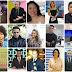 Confira a lista de indicados ao Melhores da Comunicação 2016
