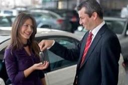 Tipps für die Wahl der richtigen Kfz-Versicherung