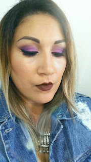monday-shadow-challenge-violet-blog-beaute-make-up