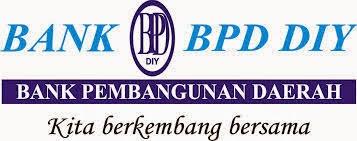 Lowongan Kerja Bank BPD DIY