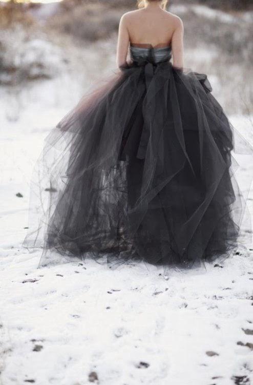 ballerina skirt pinterest