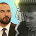 Φίλιππος Ηλιάδης: Πόσο Πουλήσατε Τη Μακεδονία, Πόσο Πουλήσατε Την Πατρίδα;