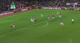 فيديو : ملخص واهداف مباراة ساوثهامتون ومانشستر يونايتد السبت 01-12-2018 الدوري الانجليزي