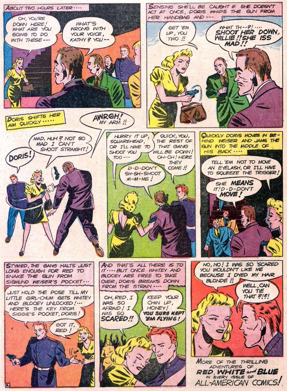 Read online All-American Comics (1939) comic -  Issue #33 - 38