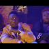 Video | Billnass–Tagi Ubavu | Mp4 Download
