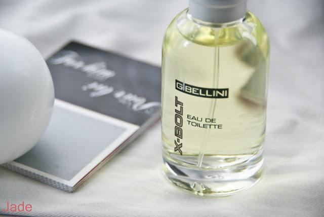 Supermarché From Parfums De Jade ParisJ'ai TestéLes fy7Yb6g