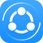 SHAREit- connect and transfer: