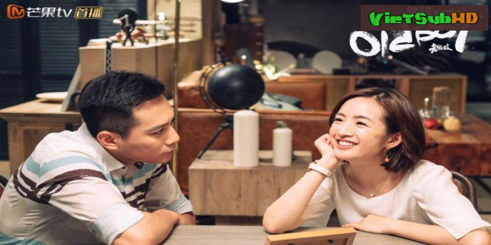 Phim Lão Nam Hài Tập 47/47 VietSub HD | Old Boy 2018