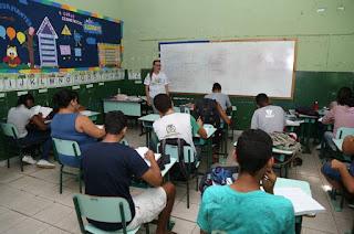 http://vnoticia.com.br/noticia/3012-sfi-abre-inscricoes-para-o-eja
