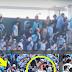 Vídeo completo del martirio y linchamiento del hincha de Belgrano