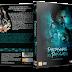 Fantasmas do Passado DVD Capa