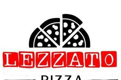 Lowongan Pizza Lezzato Pekanbaru Oktober 2018