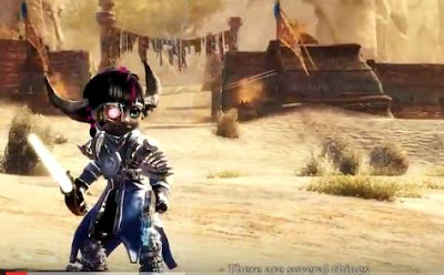 Guild Wars 2; Path of Fire; Elite Specializations; Guide