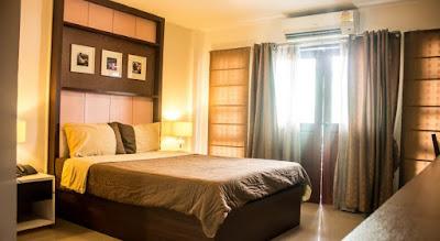 http://www.agoda.com/th-th/baan-chiangrai-guest-house/hotel/lampang-th.html?cid=1732276