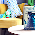 La Faucheuse, tome 2 - Young Adult | Science-Fiction
