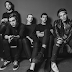 "The Neighbourhood divulga inédita ""Void"""