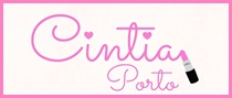 Blog Cíntia Porto