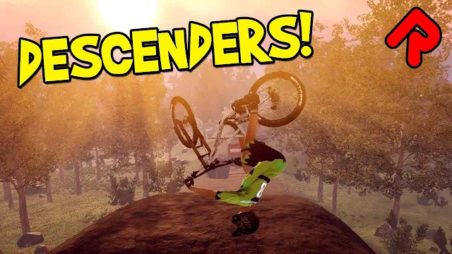 free-download-descenders-pc-game