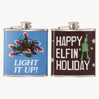 http://www.target.com/p/men-s-holiday-gift-holiday-flask-assorted-styles/-/A-14651705#prodSlot=medium_1_11&term=+flask