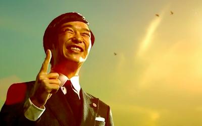 [2012日劇] 王牌大律師 線上看。リーガル・ハイ/リーガルハイ (十一集全 + 特別篇) - QMamiTV 俏媽咪影音娛樂圈