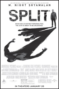 https://en.wikipedia.org/wiki/Split_(2016_American_film)
