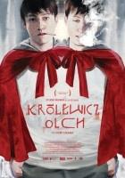 http://www.filmweb.pl/film/Kr%C3%B3lewicz+Olch-2016-694879