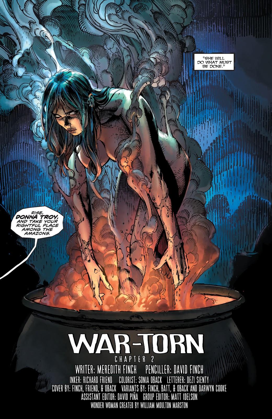 Un fantôme dans la Tour en T [Titans] RCO018